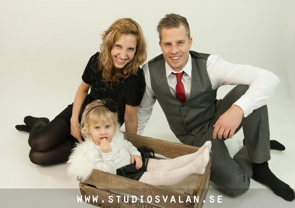 familj-3