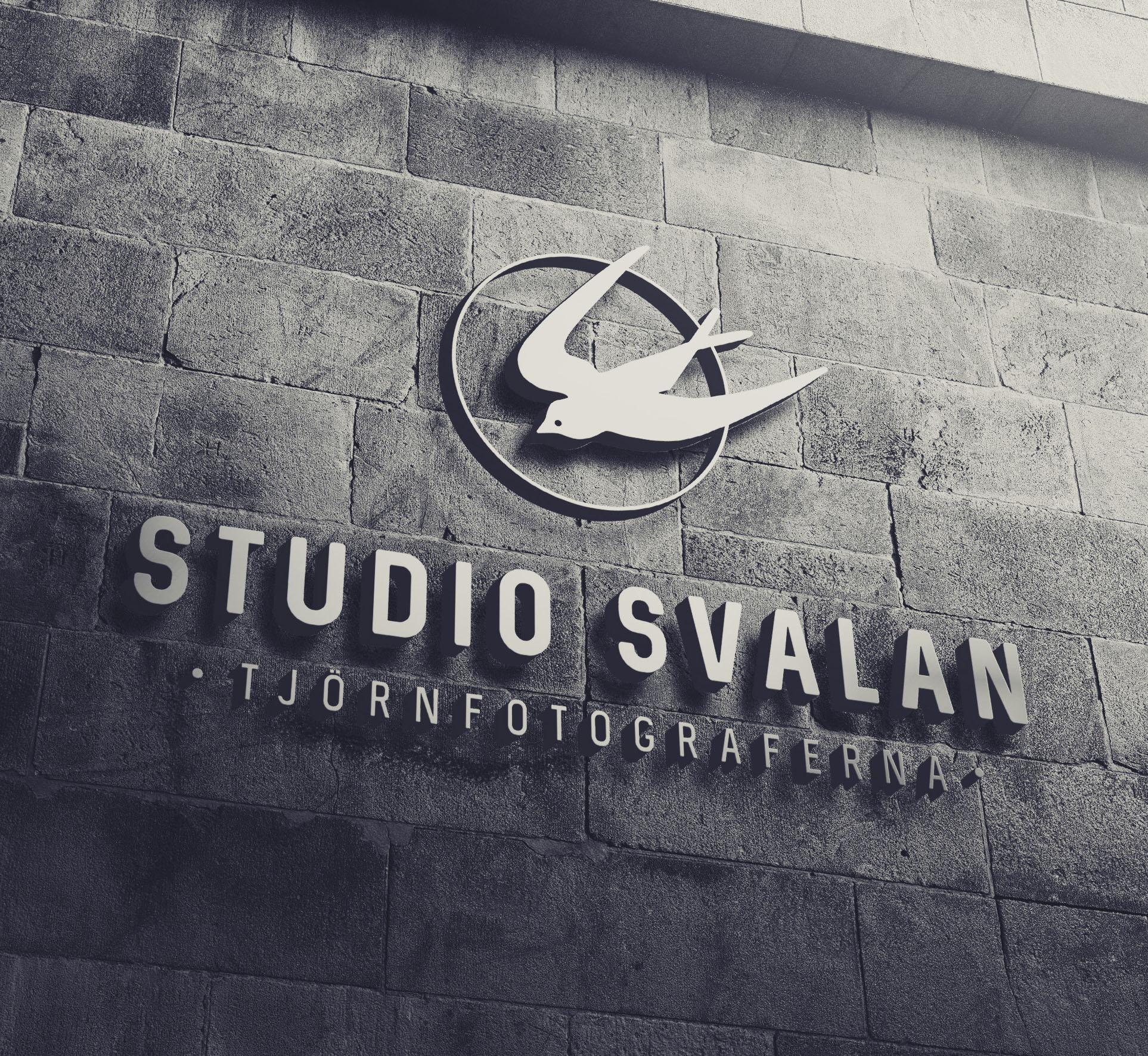 Fotograf i Rönnäng på Tjörn.